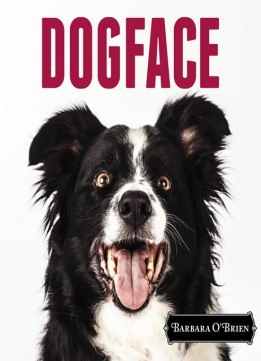 Download Dogface