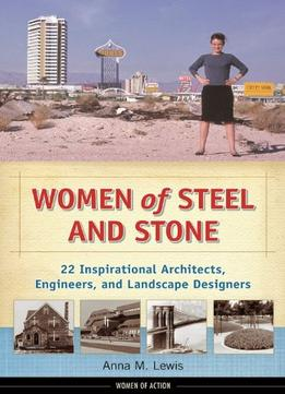 Download Women of Steel & Stone