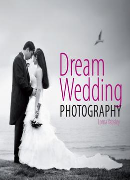 Download Dream Wedding Photography