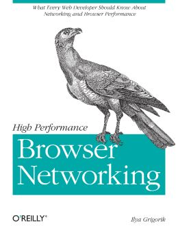 Download ebook High Performance Browser Networking