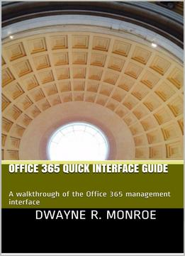 Download Office 365 Quick Interface Guide