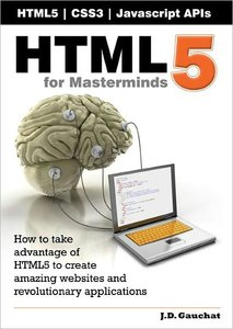 Download ebook HTML5 for Masterminds 2nd edition