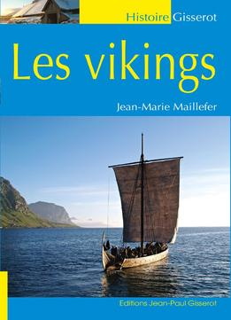 Download Les Vikings (french Edition)