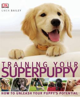 Download Training Your Superpuppy