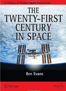 Download The Twenty-first Century In Space