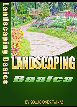 Download Landscaping How To Basics