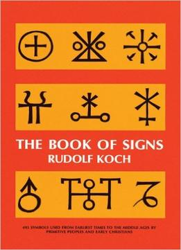 Download The Book Of Signs