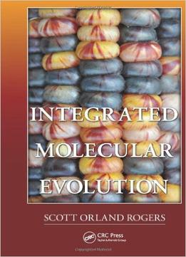 Download Integrated Molecular Evolution