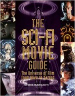 The Sci-Fi Movie Guide