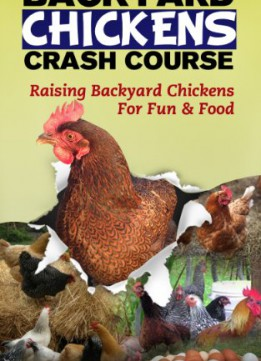 Download Backyard Chickens Crash Course