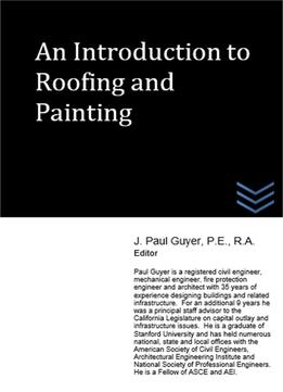 Download An Introduction To Roofing & Painting