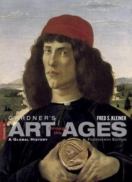Download Gardner's Art through the Ages: A Global History, Volume II