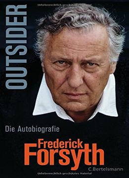 Download ebook Outsider: Die Autobiografie