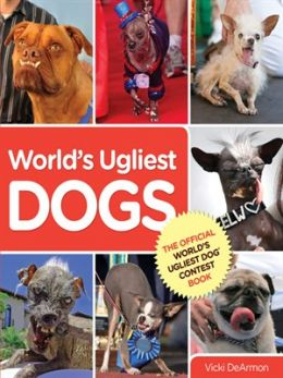 Download World's Ugliest Dogs