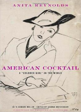 Download American Cocktail: A
