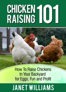 Download Chicken Raising 101