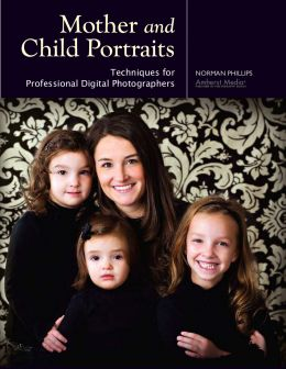 Download Mother & Child Portraits
