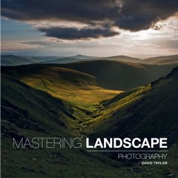 Download Mastering Landscape Photography
