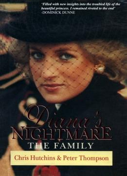 Download ebook Diana's Nightmare: The Family