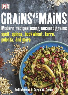Download ebook Grains As Mains