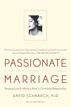 Download ebook Passionate Marriage