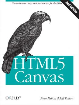 Download ebook HTML5 Canvas, 2nd edition