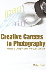 Download Creative Careers in Photography