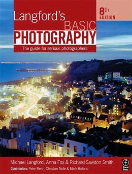 Download Langford's Basic Photography