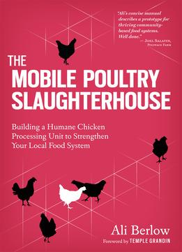 Download The Mobile Poultry Slaughterhouse