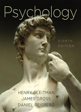 Download Psychology (8th Edition)
