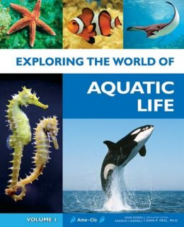 Download Exploring the World of Aquatic Life