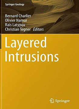 Download Layered Intrusions
