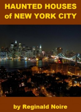 Download Haunted Houses Of New York City