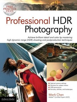 Download Professional HDR Photography