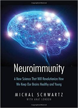 Download Neuroimmunity