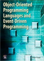 Object-oriented Programming Languages And Event-driven Programming