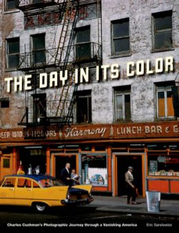 Download The Day in Its Color