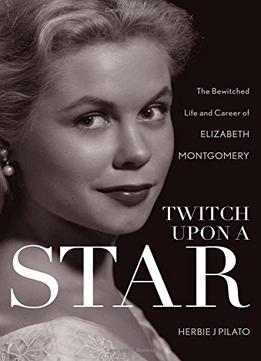 Download ebook Twitch Upon A Star