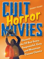 Cult Horror Movies (Cult Movies)
