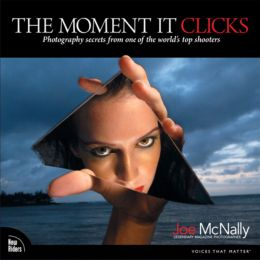 Download The Moment It Clicks