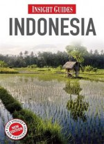 Indonesia (insight Guides)
