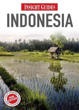 Download Indonesia (insight Guides)