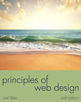 Download ebook Principles of Web Design 6th