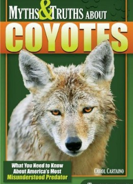 Download Myths & Truths About Coyotes