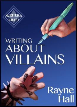 Download Writing About Villains