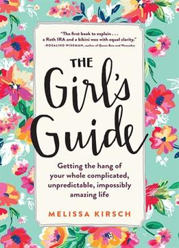 Download ebook The Girl's Guide