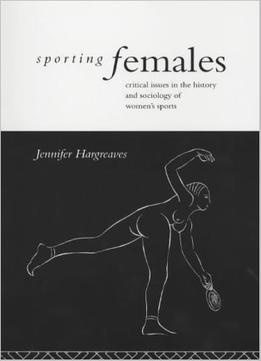 Download Sporting Females