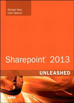 Download Sharepoint 2013 Unleashed
