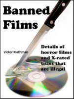 Banned Films