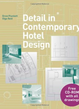 Download Detail In Contemporary Hotel Design